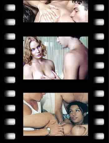 Pornodarsteller Gesucht